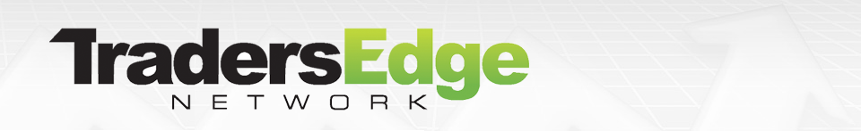 Traders Edge Network