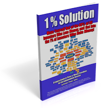 1% Solution
